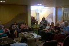 Knitting-Group-at-U-Dentitstry
