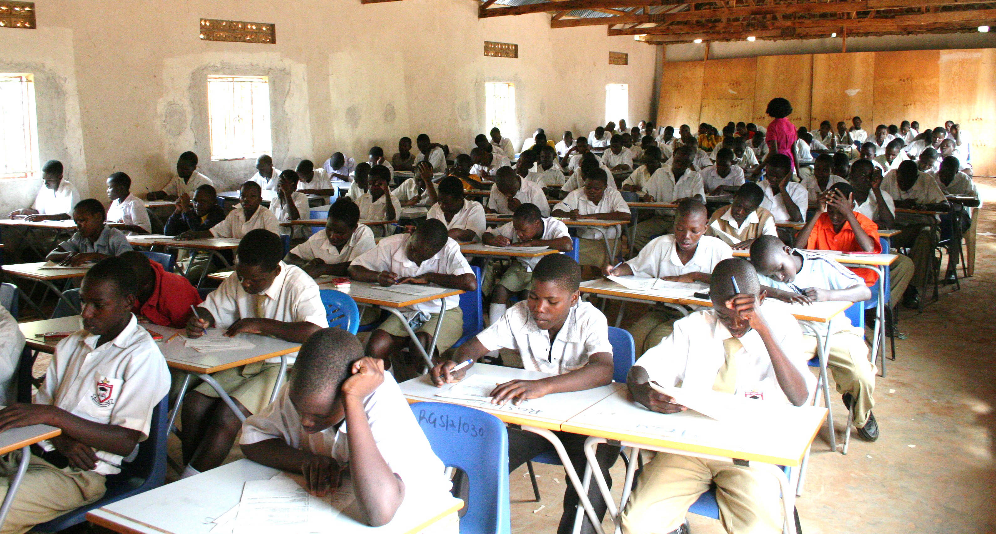 Revival-Secondary-School-Exams-09