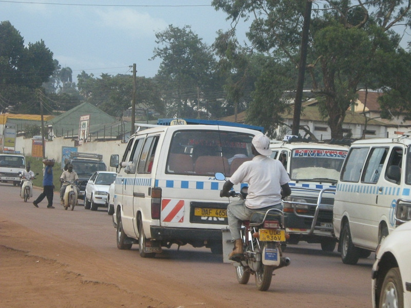 Taxis_in_Kampala1