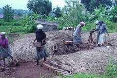 Ladies-Projects-Brick-Making-07