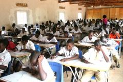 Revival-Secondary-School-Exams-09