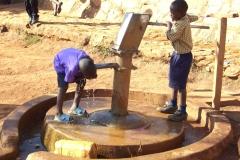 Revival-Water-Pump-2-Apr09