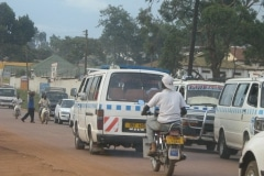 Taxis_in_Kampala1