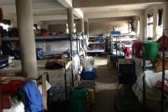 Inside-Dorm